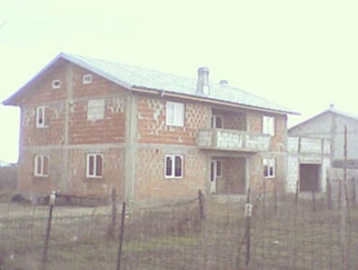 Casa de vanzare Mihailesti direct de la proprietar