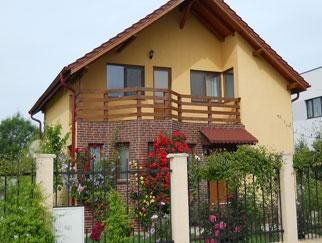 casa-otopeni-proprietar_360.jpg