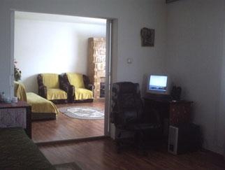 Particular vand casa 6 camere sat Petresti, Corbeanca