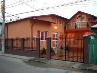 Particular vand casa Ploiesti strada Nicolae Titulescu