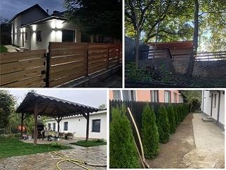 Proprietar vand casa Breaza de Jos, Prahova