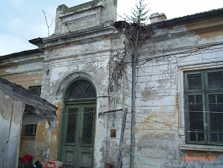 casa_bulevardul_tomis_45.jpg