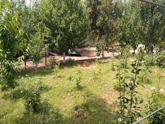 Vanzare casa Chirnogeni, Constanta, 4 camere