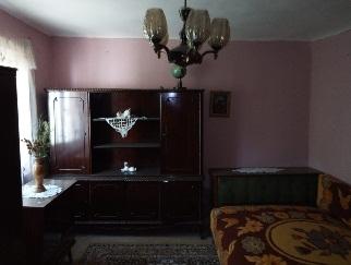 Proprietar vand casa in Rahova