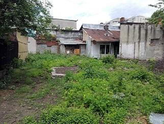 Vanzare casa Bucuresti zona Margeanului, Rahova
