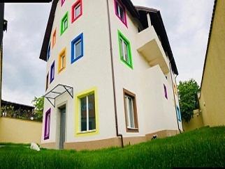 Vanzare casa Militari, Bucuresti, direct Proprietar