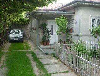 Particular vand casa 3 camere Ogrezeni - Bolintin