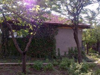 Vanzare casa ieftina in sat PAREPA, oras Mizil, judetul Prahova