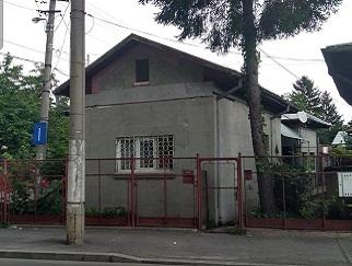 Vanzare casa cu 3 camere in Ploiesti, judetul Prahova