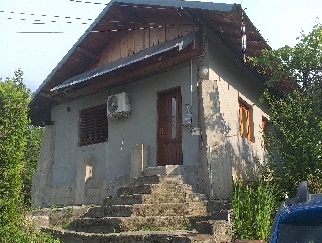 Proprietar vand casa Podenii Vechi Prahova