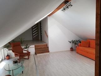 Proprietar vanzare casa Cristian in Brasov