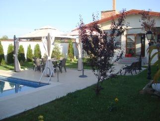 casa_vladiceasca_1_220.jpg