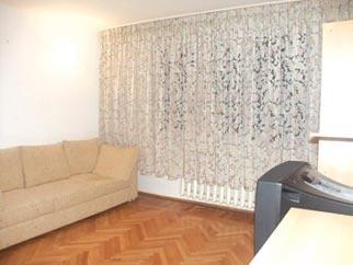 Apartament mobilat modern de vanzare CALEA GRIVITEI (Metrou 1 Mai)
