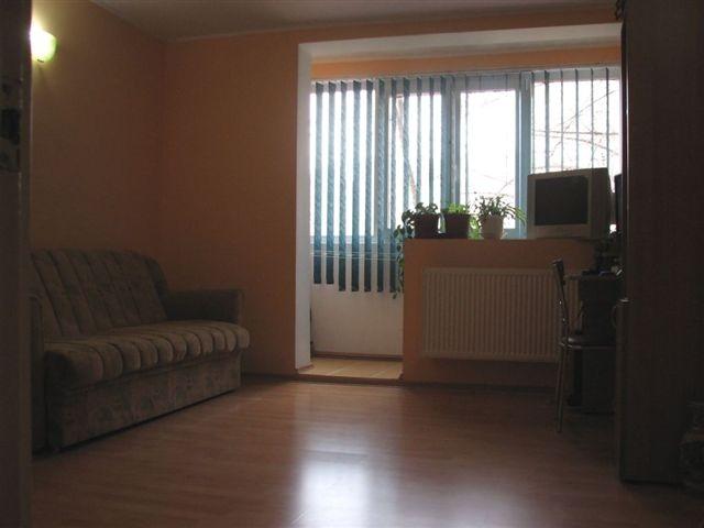 Inchiriere apartament 2 camere Drumul Taberei zona Parc Moghioros