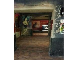 Proprietar vand spatiu comercial - club Centrul Istoric Bucuresti