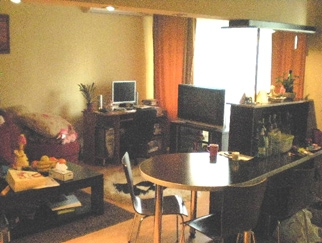 Vanzare apartament 3 camere COLENTINA