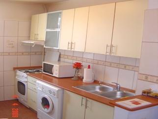 Inchiriere apartament 2 camere COLENTINA Kaufland