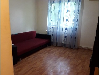 Particular apartament 3 camere confort 2 Piata Gorjului