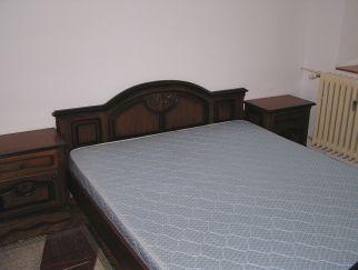 Inchiriere apartament 3 camere DRUMUL TABEREI, Valea Argesului
