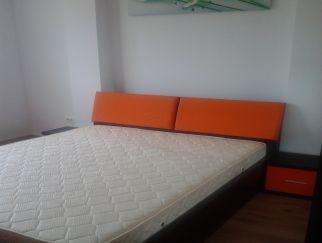Inchiriere apartament 2 camere Colentina, Doamna Ghica
