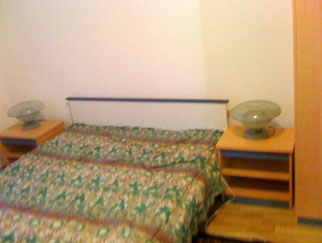 Inchiriere apartament 2 camere Floreasca - Puccini
