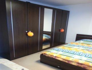 Inchiriere apartament 2 camere Basarabiei - Diham