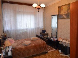Vanzare apartament 3 camere in zona Parcul Circului - Lacul Tei