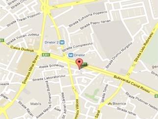 Vanzare apartament 2 camere in zona Camil Ressu - Ramnicu Sarat