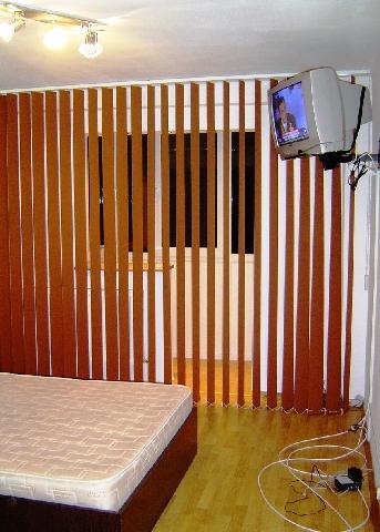 INCHIRIERE apartament 2 camere ARCUL de Triumf - Maresal Averescu