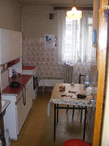 Inchiriere apartament 2 camere PARC MOGHIOROS - DRUMUL TABEREI