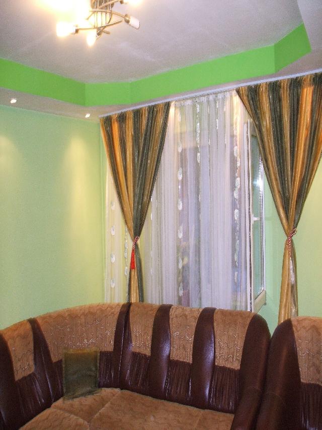 Vanzare apartament 2 camere ieftine BRANCOVEANU