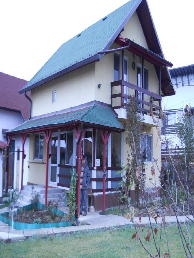 VANZARI case BANESTI in Prahova