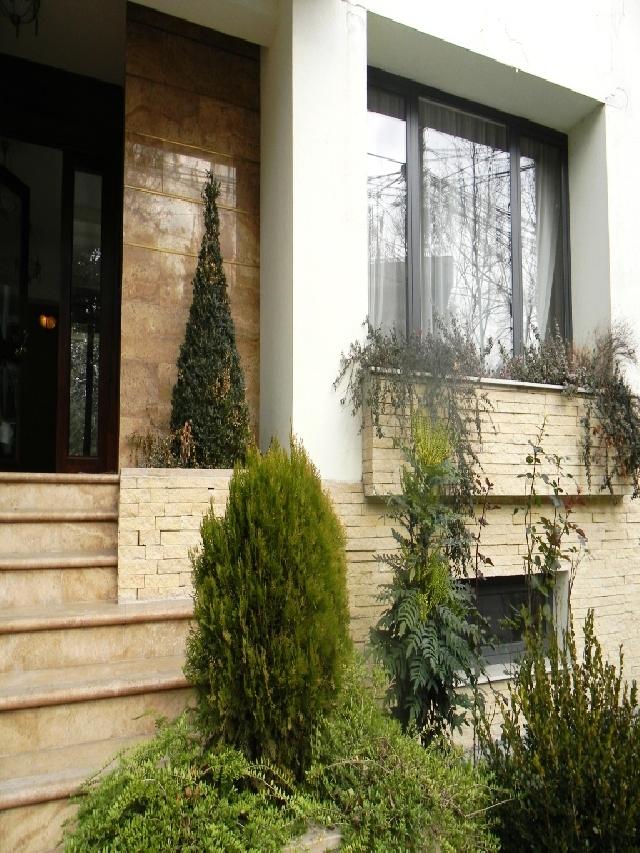 Inchiriere apartament 4 camere Herastrau - Soseaua Nordului