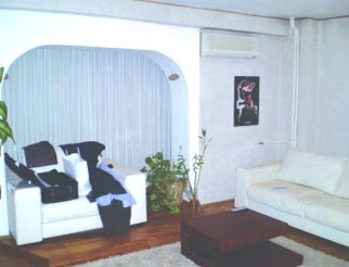 Duplex de vanzare zona MATEI BASARAB