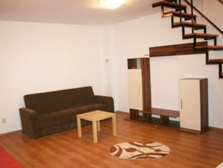 Inchiriere apartament duplex PANTELIMON-FUNDENI