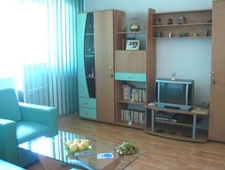 3 camere Drumul Taberei vanzare apartament Bucuresti