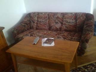 Inchiriere apartament 2 camere Calea FLOREASCA - Glinka (Spring Time)