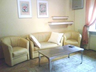 Inchirieri apartamente 2 camere FOISORUL DE FOC zona Traian