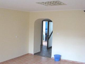 Inchirieri apartamente 2 camere FOISORUL DE FOC