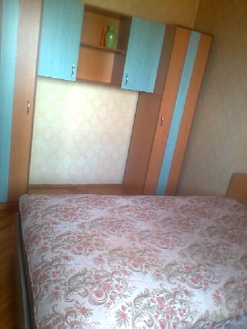 Inchiriere apartament 2 camere COLENTINA - Fundeni
