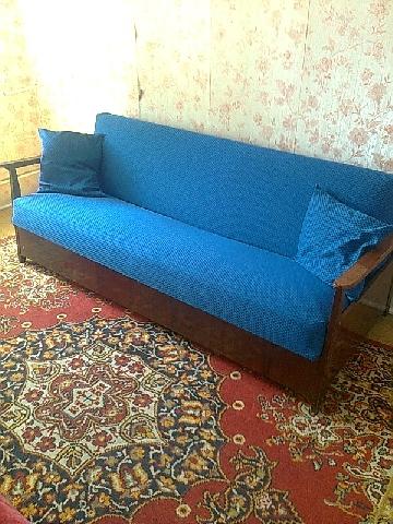 Soseaua GIURGIULUI (Drumul Gazarului) apartament 3 camere de Inchiriat