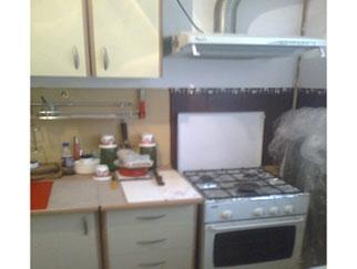 Inchiriere apartament 2 camere Pajura (Metrou)