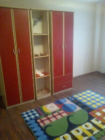Apartament 3 camere de inchiriat metrou CRANGASI