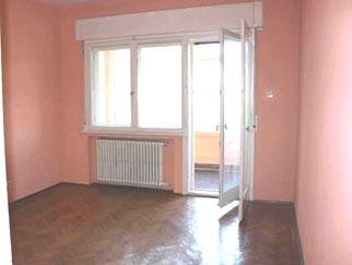 Vanzari apartamente GARA DE NORD (Metrou) 4 camere