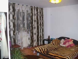 VANZARE garsoniera in Ansamblu Rezidential Confort City