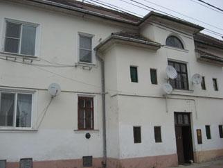Particular vand garsoniera BOD COLONIE, Brasov