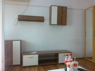 garsoniera_crangasi_354.jpg