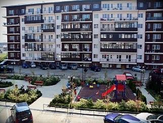 garsoniera_fundeni_new_city_residence_307.jpg