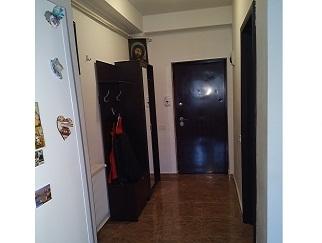 garsoniera_militari_residence_170.jpg