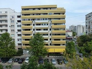 Inchiriere garsoniera Mircea Voda, zona Unirii, direct de la proprietar, comision 0